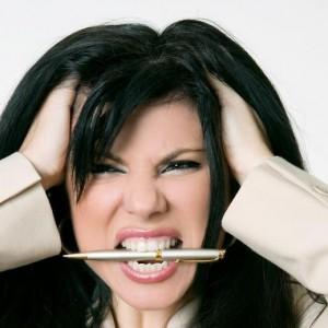 Учеными изучено воздействие стресса на потомство