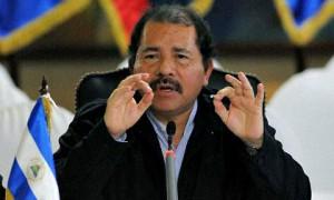 В Никарагуа не одобряют санкций Запада против РФ