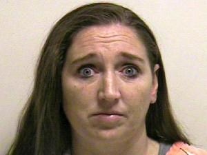 В Соединенных Штатах женщине выдвинули обвинение в убийстве 7 детей