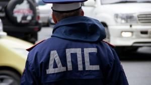 В результате дорожно-транспортного происшествия в Петербурге пострадали 3 человека
