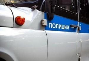 В столице поблизости станции «Владыкино» обнаружен скелет человека