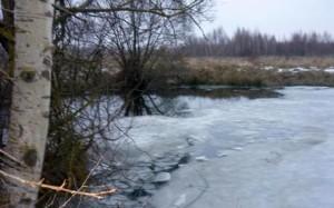 В водоеме Якутске утонул двухлетний ребенок