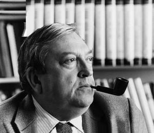 В возрасте 90 лет скончался историк Жак ле Гофф