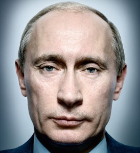 Владимир Путин планирует провести сеанс телевизионной связи с МКС