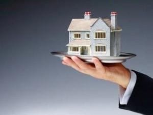 Выбираем квартиру вторичный рынок или новостройка