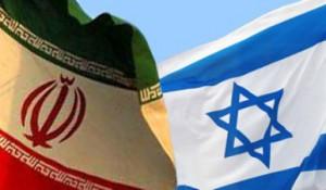 Агрессия США – прямой удар по Израилю