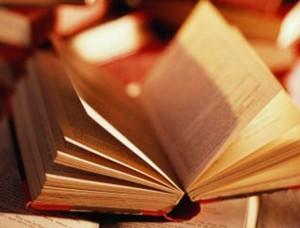Благодаря активистам проекта «Сеть» в Иркутске, книги отправятся в библиотеки Донбасса