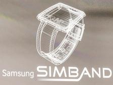 Браслет Simband от Samsung проследит за здоровьем