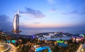 Дубай возглавил списки лучших мест для покупок и гостиниц в TripAdvisor