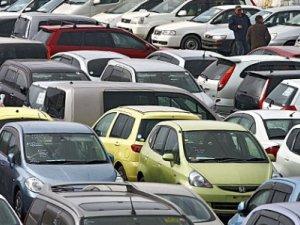ЕС против России снова подали иск в ВТО, теперь о повышении пошлин на авто