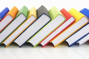 Калининградская «Сеть» отправляет собранные книги