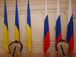 Киев выступил с предложением совместных мер для выравнивания событий на границе