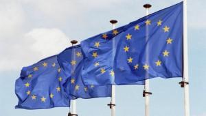 МИД стран ЕС не расширят санкций против РФ