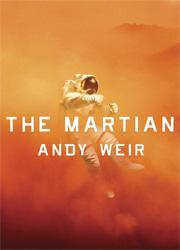 Мэтт Деймон останется в одиночестве на Марсе