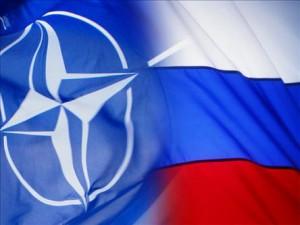 НАТО локализует на постоянной основе в восточной Европе свои войска