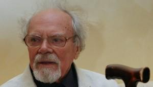 Артист РСФСР Николай Пастухов, скончался