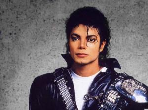 Продюсер поп - короля Майкла Джексона хотел его похитить