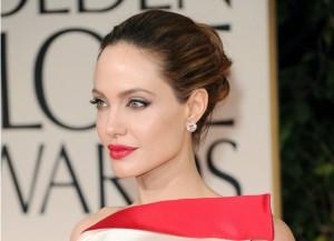 Ради своих детей Анджелина Джоли бросит кино