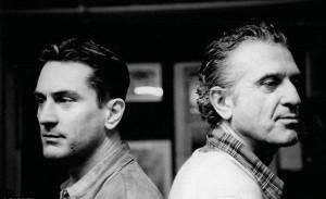 Роберт Де Ниро снял фильм, рассказав в нем о своем отце – гее
