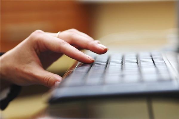Российских интернет – пользователей защитит омбудсмен