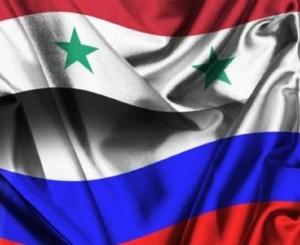 Россия даст Сирии на соцнужды 240 млн. евро
