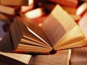 Участники проекта «Сеть» отправили книги в Донбасс из Екатеринбурга