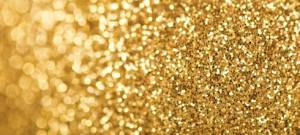 Ученые открыли, что наночастицы золота могут менять цвет при сжатии