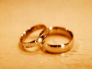Ученые выяснили, почему кралям не везет на любовном фронте