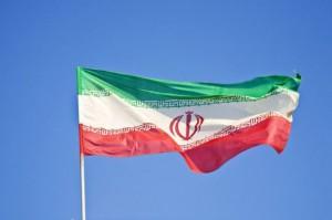 В Тегеране арестовали шесть иранцев, снявших любительский клип