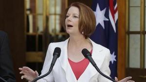 Австралия убеждает мусульманские страны в своей верности вопросу о Палестине