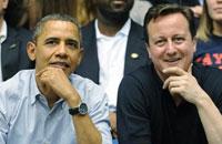 Британский премьер – министр признался — он фанат шоу «Игры престолов»