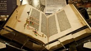 Экс-сотрудники ФСБ приговорены за хищение библии