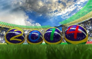 Футбольный фанат из Китая мер из – за недосыпа, просматривая матчи в прямом эфире
