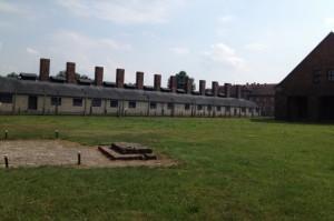 Германия требует выдать 89 – летнего американского гражданина, который был надзирателем в Бухенвальде и Освенциме