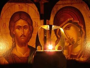 Глухонемые прихожане РПЦ, теперь тоже смогут молиться