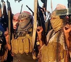 Иракские боевики планируют нападение на Багдад