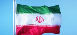 Иран рассчитывает на продолжение обогащения урана и снятие некоторых санкций