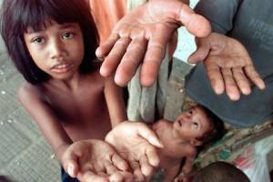 Из – за 25 рублей в Камбоджа погибло семеро человек