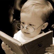 Изучение иностранных языков может продлить жизнь
