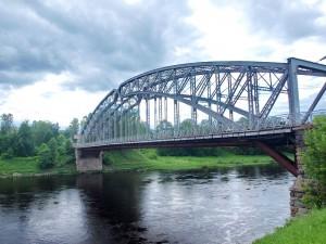 Минкультуры рассмотрит финансирования реконструкции моста в Боровичах