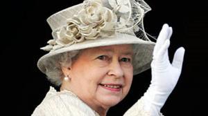 """На съёмках мегапопулярного шоу """"Игры престолов» побывает королева Елизавета ІІ"""