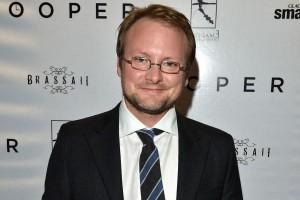 Над восьмым эпизодом «Звёздных войн» будет работать режиссёр «Петли времени»