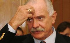 Никита Михалков отсудил 400 000 рублей у СМИ