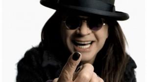 Оззи Осборн заявил, что Metallica ему не конкурент