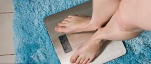 Планшеты и смартфоны приводят к набору лишнего веса
