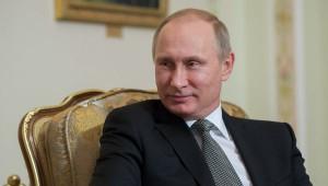 По словам Путина, никто по своей воле не откажется от сотрудничества в сфере энергетики с РФ