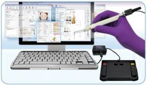 Появилась программа позволяющая, компьютеру поставить диагноз больному по фотографии