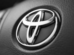Представители Toyota и Panasonic говорят, что бытовой техникой вскоре можно будет управлять из салона авто