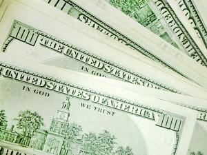 РФ на пятом месте по числу долларовых миллиардеров