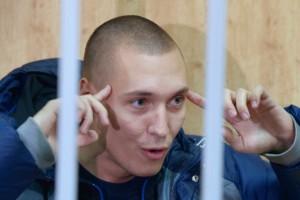 Рэпер Жиган сядет в тюрьму
